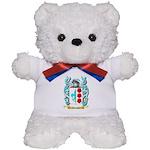 Cincotta Teddy Bear