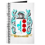 Cincotta Journal