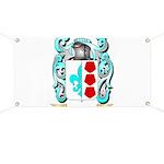 Cincotta Banner