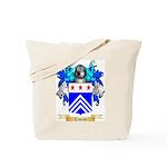 Cimino Tote Bag