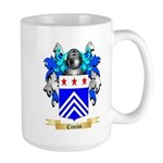Cimino Large Mug
