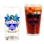 Cimino Drinking Glass