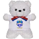 Cimino Teddy Bear