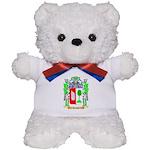 Cicotti Teddy Bear