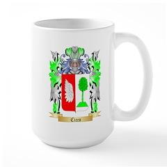 Cicco Large Mug