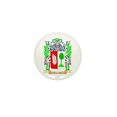 Cicciotti Mini Button (100 pack)