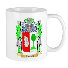 Cicciotti Mug
