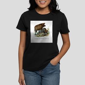 PL1 Pigs T-Shirt