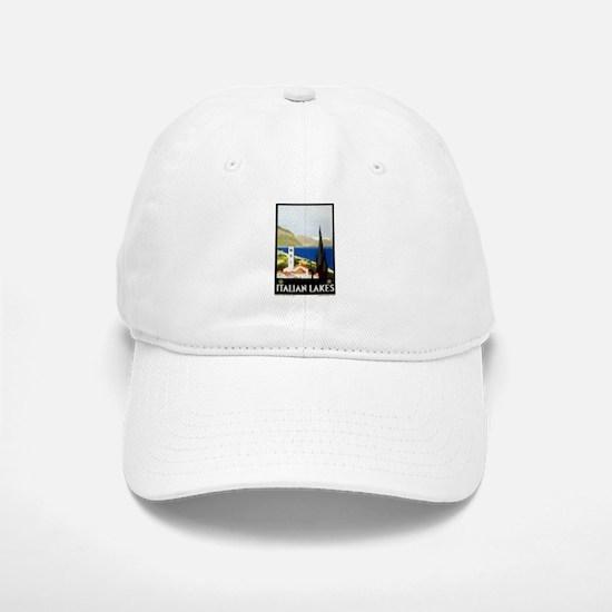 Como Hats | CafePress