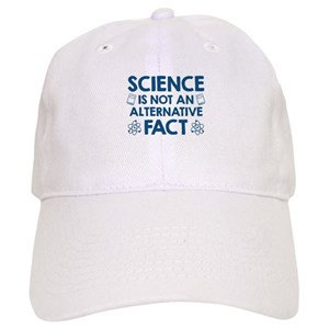 Anti Donald Trump Hats - CafePress c2d4f7ec20b