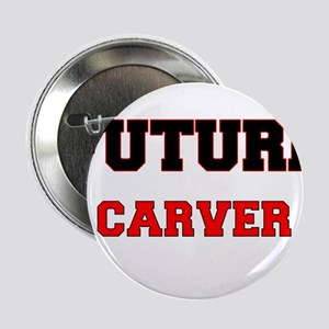 "Future Carver 2.25"" Button"