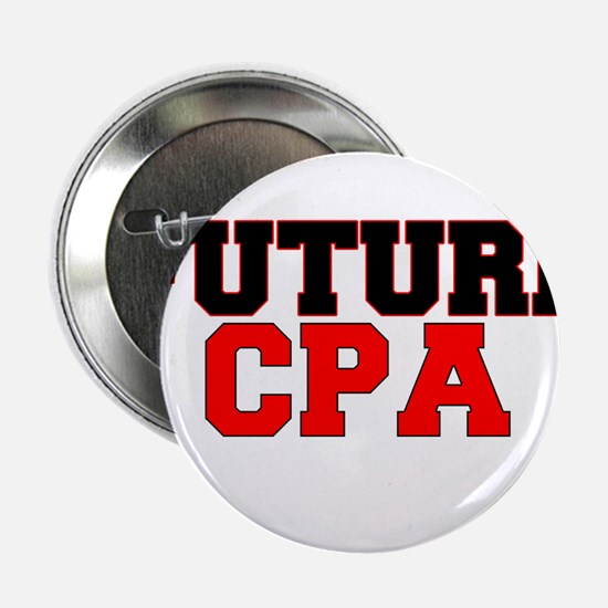 "Future Cpa 2.25"" Button"