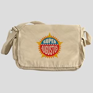Super Augustus Messenger Bag