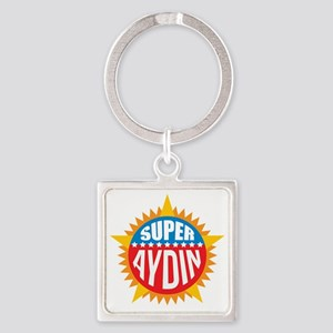 Super Aydin Keychains