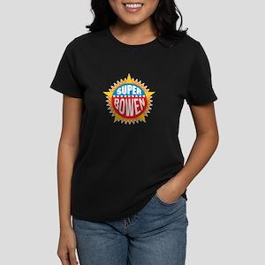 Super Bowen T-Shirt