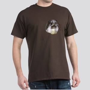 """""""Bunny 1"""" Dark T-Shirt"""