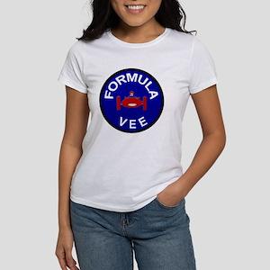 FVpatch T-Shirt
