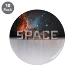 Space 3.5