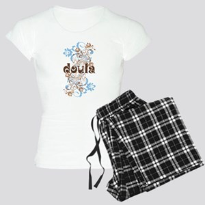Doula Gift Women's Light Pajamas