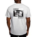 Death Throw Light T-Shirt