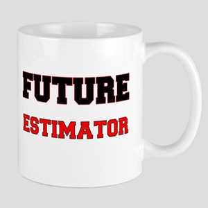 Future Estimator Mug