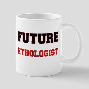 Future Ethologist Mug