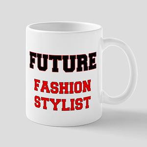 Future Fashion Stylist Mug