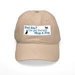 Bad Day Cap
