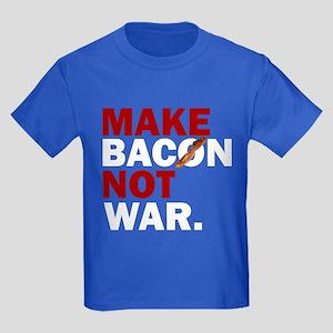 Make Bacon T-Shirt