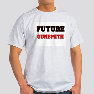 Future Gunsmith T-Shirt
