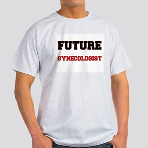 Future Gynecologist T-Shirt