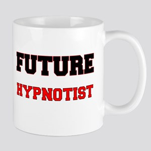 Future Hypnotist Mug