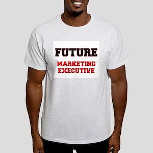 Future Marketing Executive T-Shirt