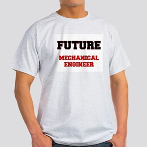 Future Mechanical Engineer T-Shirt