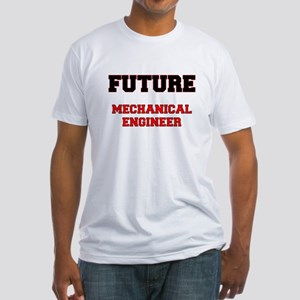 Future Mechanical Engineer T-Shirt