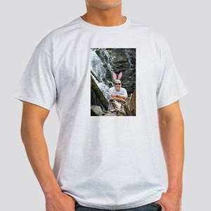 BABunny Geoff Light T-Shirt
