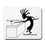 Mousepad