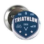Triathlon 2.25