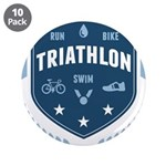 Triathlon 3.5