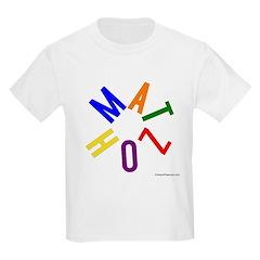 Passover - Matzoh Ball (Kids T-Shirt)