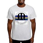 Magi Ensemble Sing Baltically T-Shirt