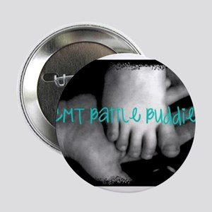 "CMT Battle Buddies 2.25"" Button"