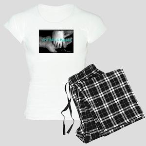 CMT Battle Buddies Pajamas