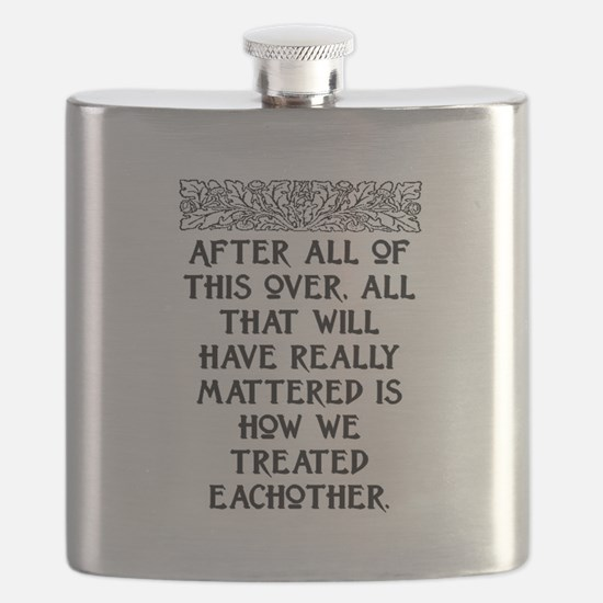 AFTER ALL OF THIS (NEW FONT) Flask