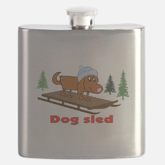 DOGSLED.png Flask