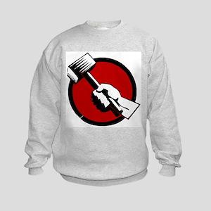 The Hammer Kids Sweatshirt