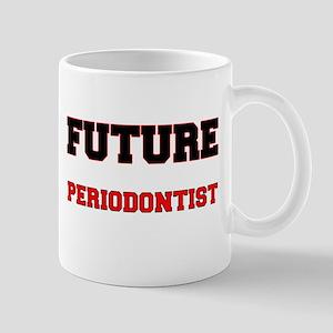 Future Periodontist Mug