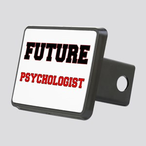 Future Psychologist Hitch Cover