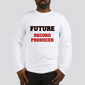 Future Record Producer Long Sleeve T-Shirt