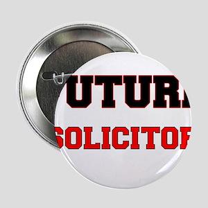 """Future Solicitor 2.25"""" Button"""